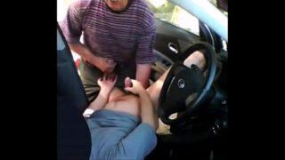 Gay Porn HD – www.isgayhd.com
